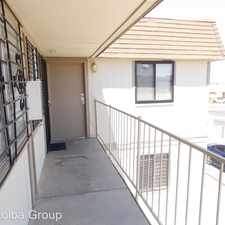 Rental info for 302 EASTMINISTER CT #2 UNIT #2 in the Townsite area