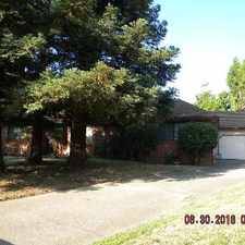 Rental info for 5630 DELCLIFF CIRCLE
