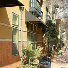 Rental info for 300 West Ave Apt 11283-3 in the Austin area