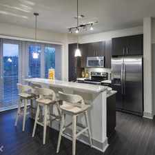 Rental info for Austin Rentals in the Austin area
