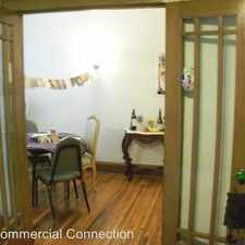Rental info for 2506 1st Ave. S. - 04 4 in the Whittier area