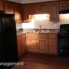 Rental info for 3535-3565 Central Avenue