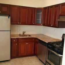 Rental info for 150-55 14th Rd #1 in the Whitestone area