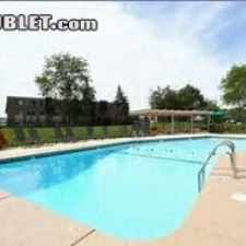 Rental info for $995 1 bedroom Apartment in West Suburbs Glen Ellyn