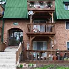 Rental info for 1990 Tall Oaks 3B in the 60505 area