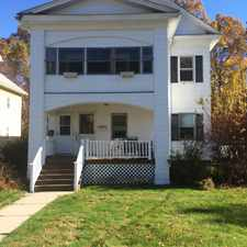 Rental info for 120 Maplewood Ave - Floor 2
