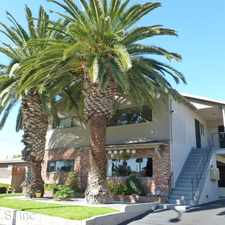 Rental info for 1547 Torrance Blvd - 2 in the Harbor Gateway South area