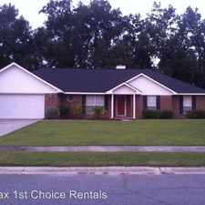 Rental info for 212 Oxford Circle
