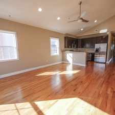 Rental info for 148 32nd Street #3 in the Union City area