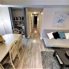 Rental info for 139 Henderson in the Gatineau area