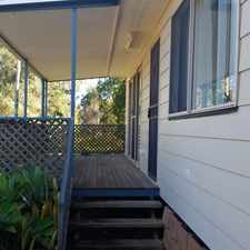 Rental info for Close to Wahine Boat Ramp