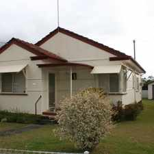Rental info for Excellent Area, Great Value in the Grafton area