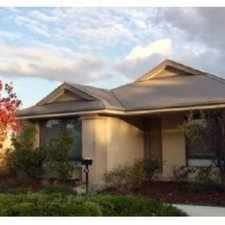 Rental info for RENT REDUCED TO $330 per week. Finished with flair this quality home is ready for you!
