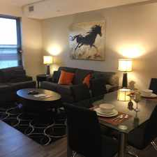 Rental info for $9000 3 bedroom Apartment in Arlington in the Crystal City Shops area