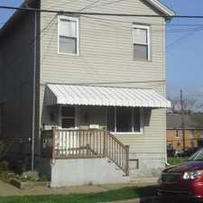 Rental info for 1706 6th Ave
