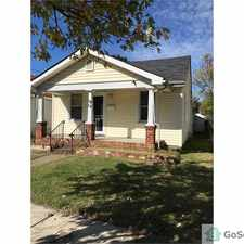 Rental info for Affordable and large singe story 4 bedroom & 2.5 bath in the Peter Paul area