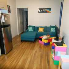 Rental info for 155 West 162nd Street in the Concourse Village area