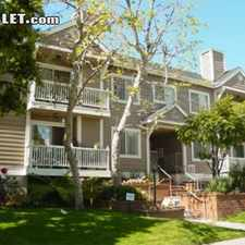 Rental info for $2750 2 bedroom Apartment in West Los Angeles Culver City in the Palms area