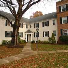 Rental info for $1650 1 bedroom Apartment in Arlington in the Columbia Heights South area