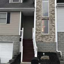 Rental info for 29 Townhouse Drive