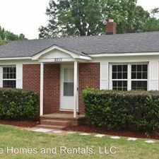 Rental info for 9311 Old Moores Chapel Rd in the Pawtuckett area