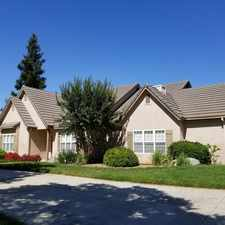 Rental info for 3276 N Willow Run Dr