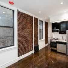 Rental info for Lafayette Street in the Bowery area