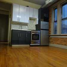Rental info for 715 Lincoln Place #2B in the New York area