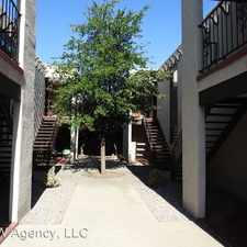Rental info for 129 Manzano Street NE - Unit D Unit D in the Highland Business area