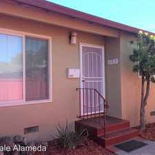 Rental info for 333 Maitland Dr - 333 in the Oakland area