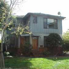 Rental info for 514 Flower Ln - A in the Oakland area