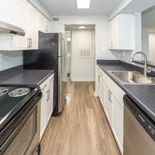 Rental info for Ravens Crest Apartments