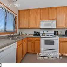Rental info for 976 Robert St in the St. Paul area