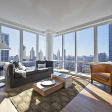 Rental info for 6th Ave & W 32nd St in the Koreatown area
