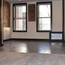 Rental info for 2nd Ave & E 74th St in the New York area