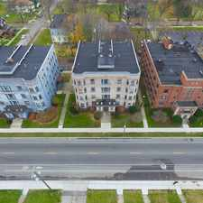 Rental info for Beal Properties in the Downtown area