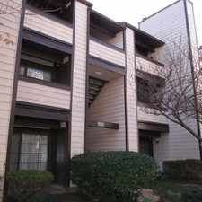Rental info for 1625 Carriage House Terrace, Unit DD in the White Oak area