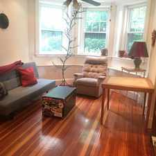 Rental info for Nextlevel Realty in the Boston area