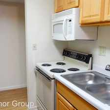 Rental info for 2034 9th St