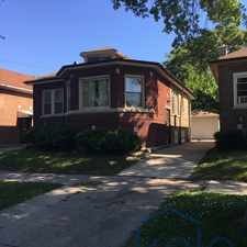 Rental info for 1163 West 106th Street #HOUSE in the Washington Heights area