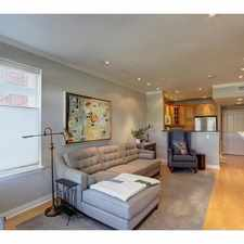 Rental info for 2700 E Cherry Creek South Drive #118 in the Belcaro area