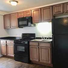 Rental info for 2529 West Fitch Avenue in the Chicago area