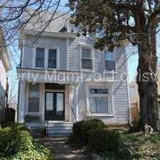Rental info for 1BD/1BA Two story apartment in the Highlands area