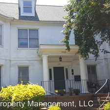 Rental info for 723 Westover Ave #D in the Norfolk area