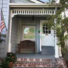 Rental info for 249 W Main St. #A in the Los Gatos area