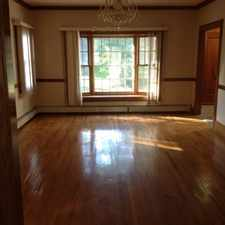 Rental info for $6900 4 bedroom House in Hollis in the Holliswood area