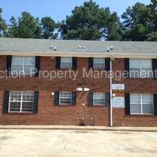 Rental info for !!~~JUST IN TIME FOR SCHOOL-NSU 2 bed / 1 bath~~!! in the Chesapeake area