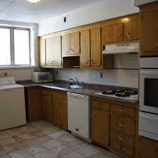 Rental info for Perfect Apartment for 4-5 Roommates!!! Church Square Park Area ~ $3,800 in the Hoboken area