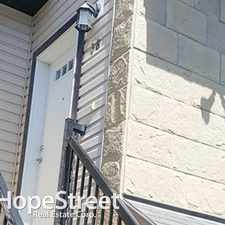 Rental info for 840 156 Street NW - 2 Bedroom Apartment for Rent in the Ambleside area