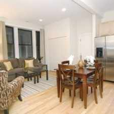 Rental info for W Potomac Ave & N Washtenaw Ave in the Humboldt Park area